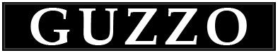 Бижутерия, сумки оптом GUZZO